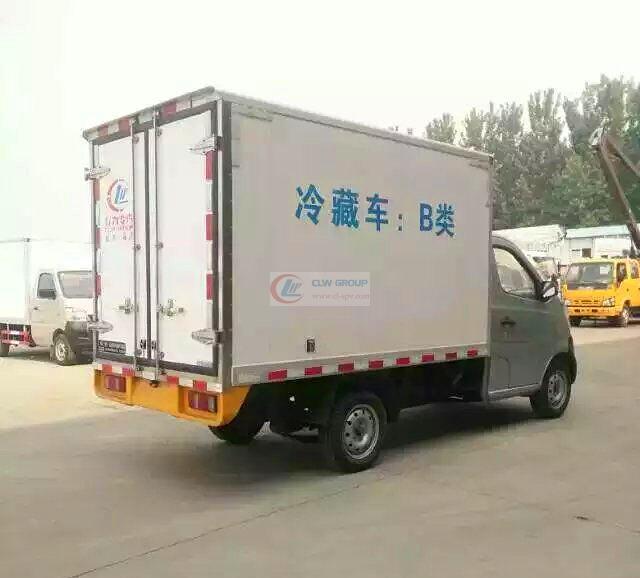 国五 Changan <a data-cke-saved-href=http://www.dfxqc.com/lcc/ href=http://www.dfxqc.com/lcc/ target=_blank class=infotextkey>冷藏车</a>