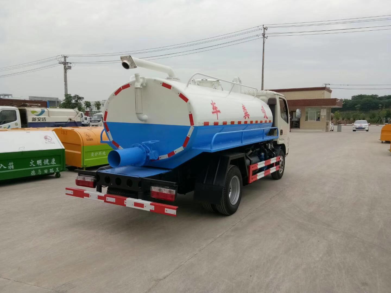 DLK camion d'aspiration latérale est 4 (5)